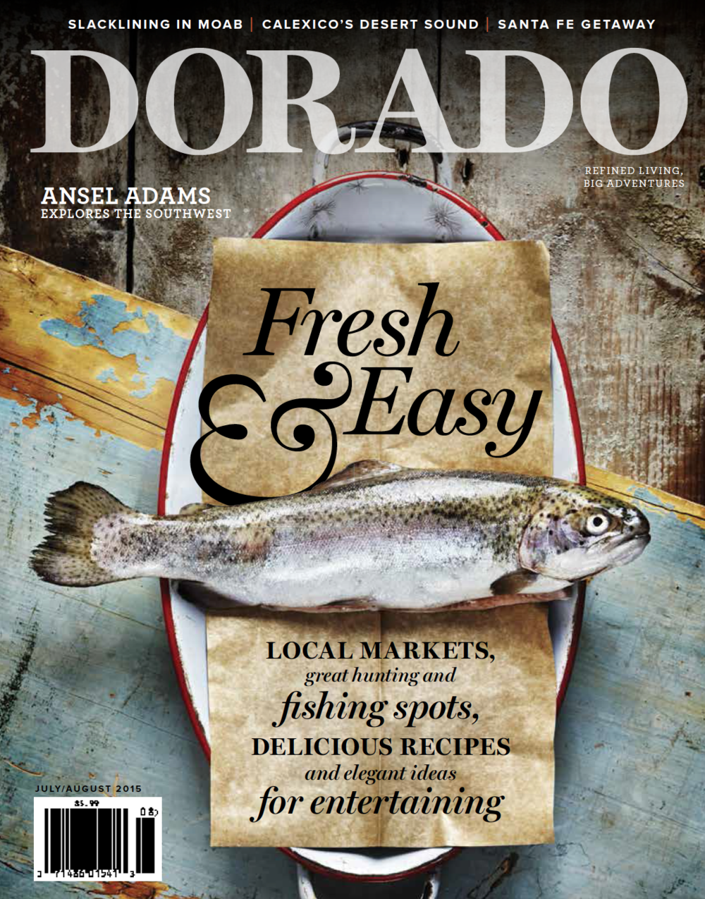 dorado_Aug15_cover.png