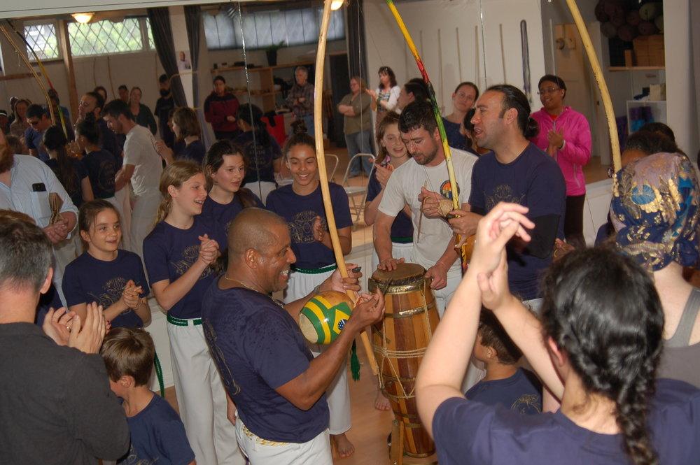 Capoeira Besouro Oregon Batizado 2018 12.jpg