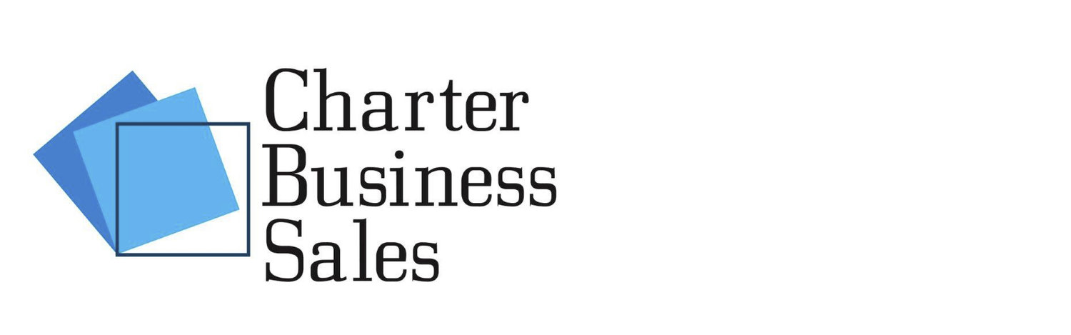 Charter Business Sales