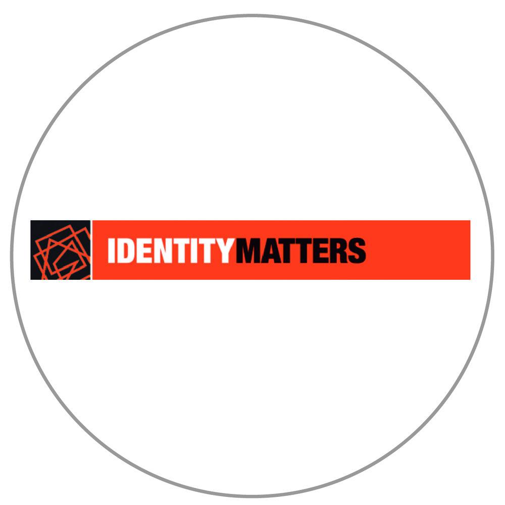 CBS Site Logos V2-10.jpg