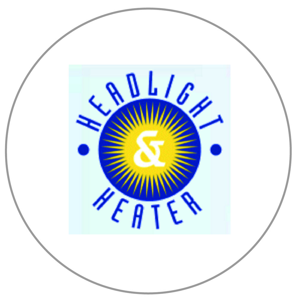 CBS Site Logos V2-12.jpg