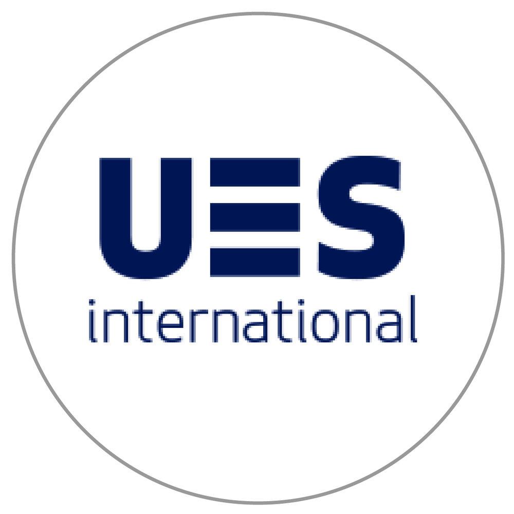 CBS Site Logos V2-25.jpg
