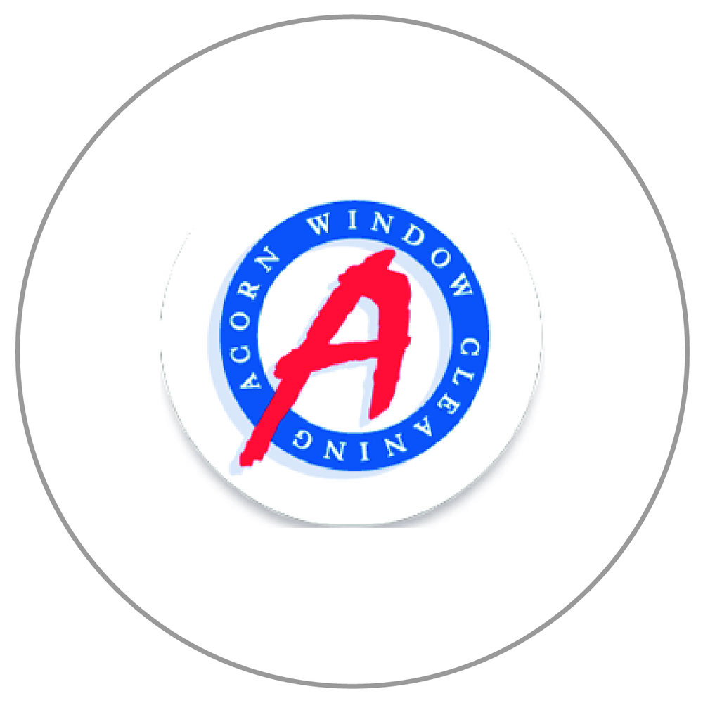 CBS Site Logos V2-28.jpg