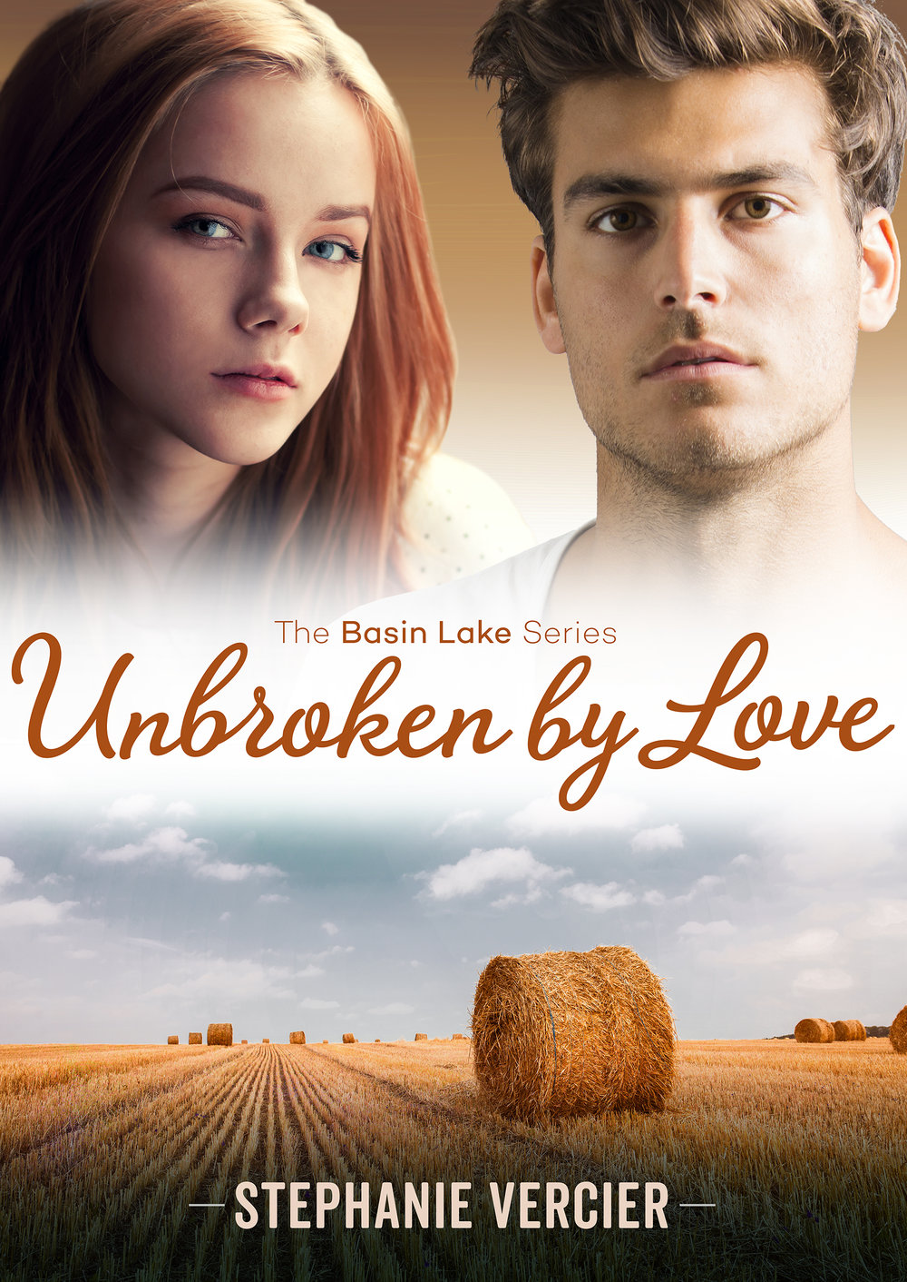 Unbroken by Love v1.jpg