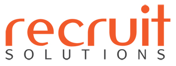 RecruitSolutions-logo-col-sml.jpg