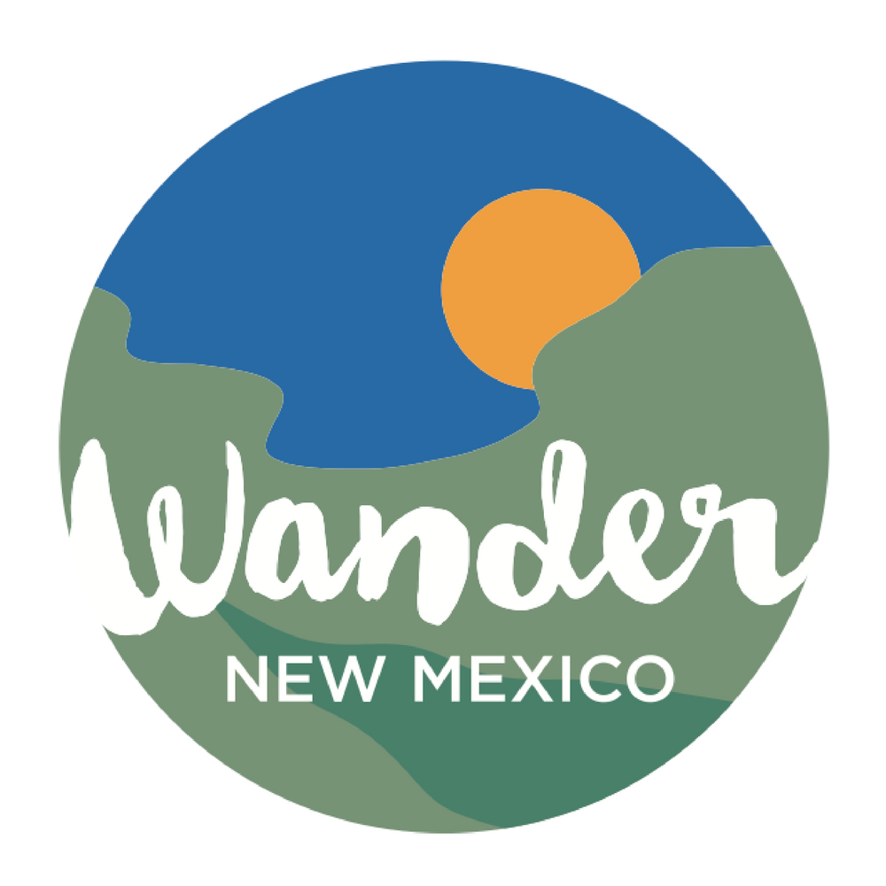 Wander New Mexico Food Tours