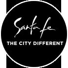 Santa Fe badge.png
