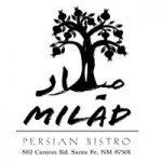 Milad Persian bistro.jpg