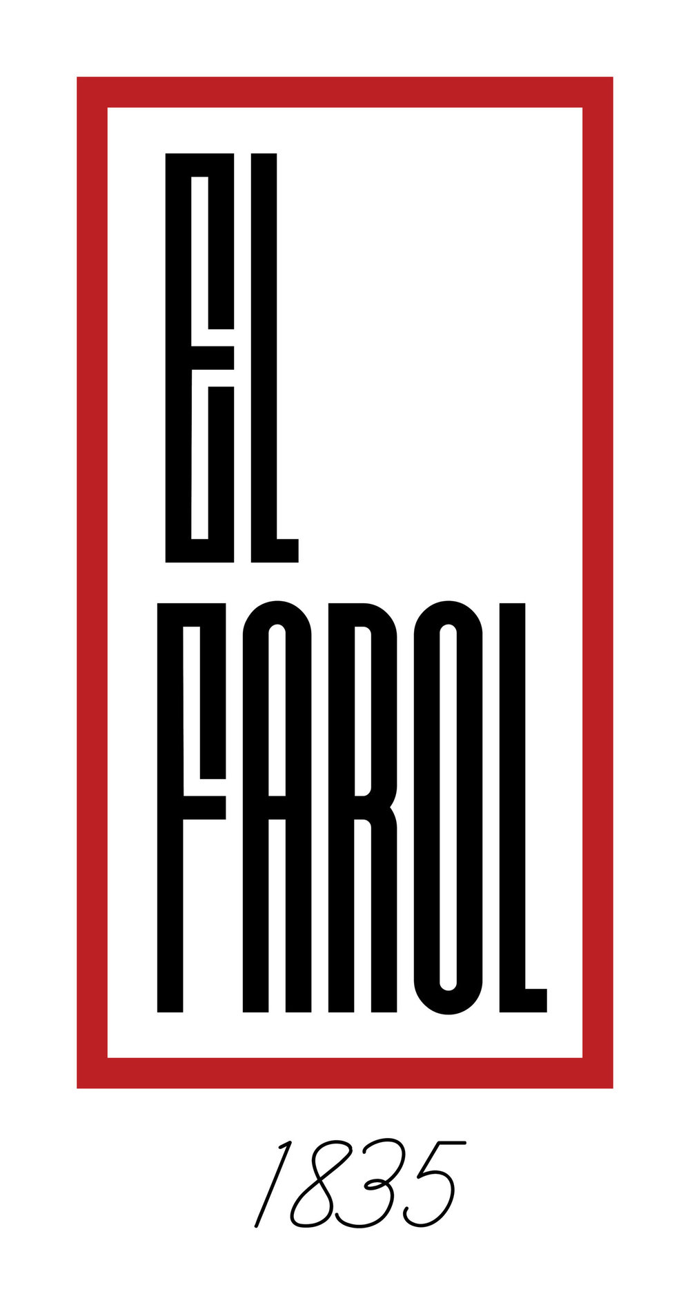 El Farol.jpg