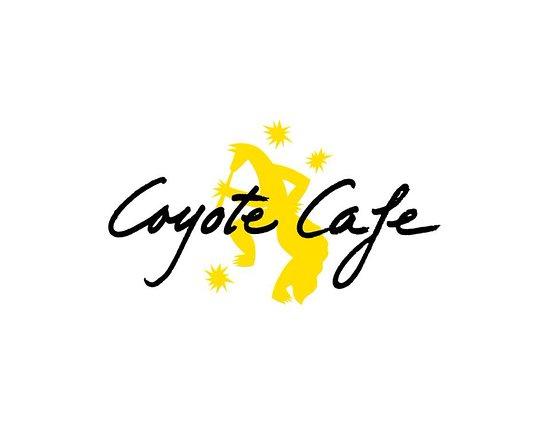 coyote-cafe-santa-fe.jpg