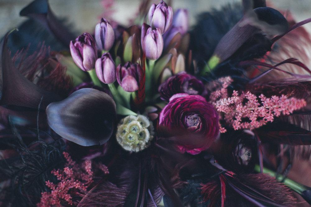bouquet001-2.jpg