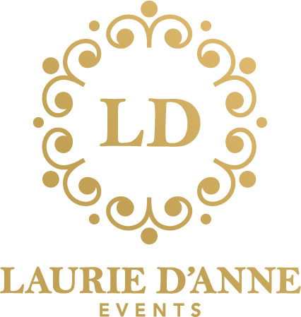 Laurie D'Anne Events