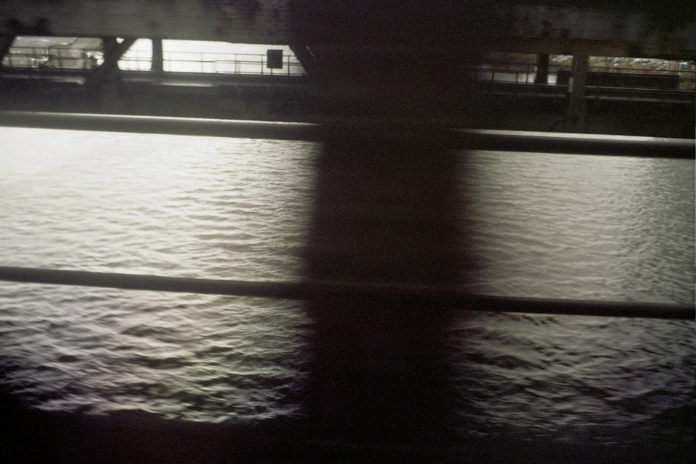 35 mm rail on river.jpg