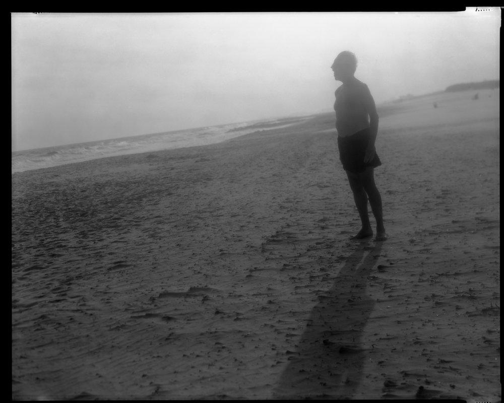 jg on beach640.jpg