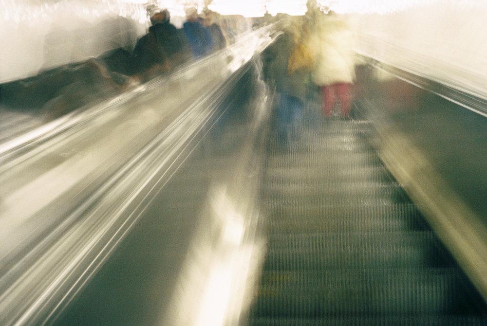 35 mm rail 2017 25.jpg