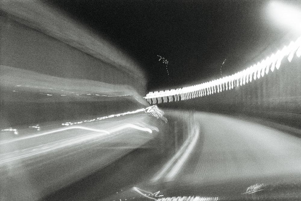 35 mm road 2016 110.jpg