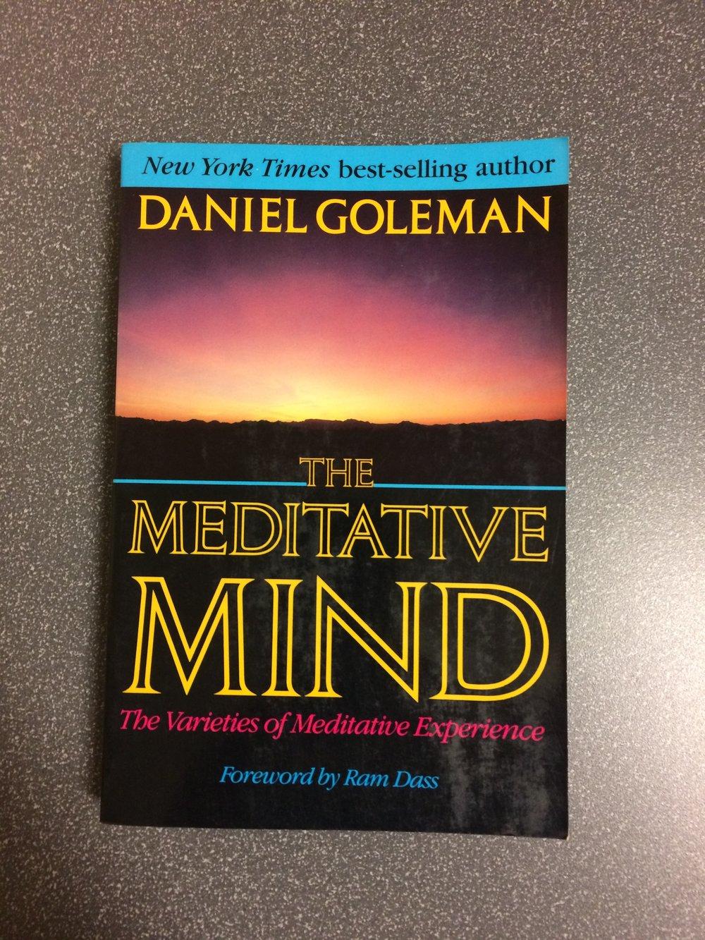 Meditative Mind.JPG
