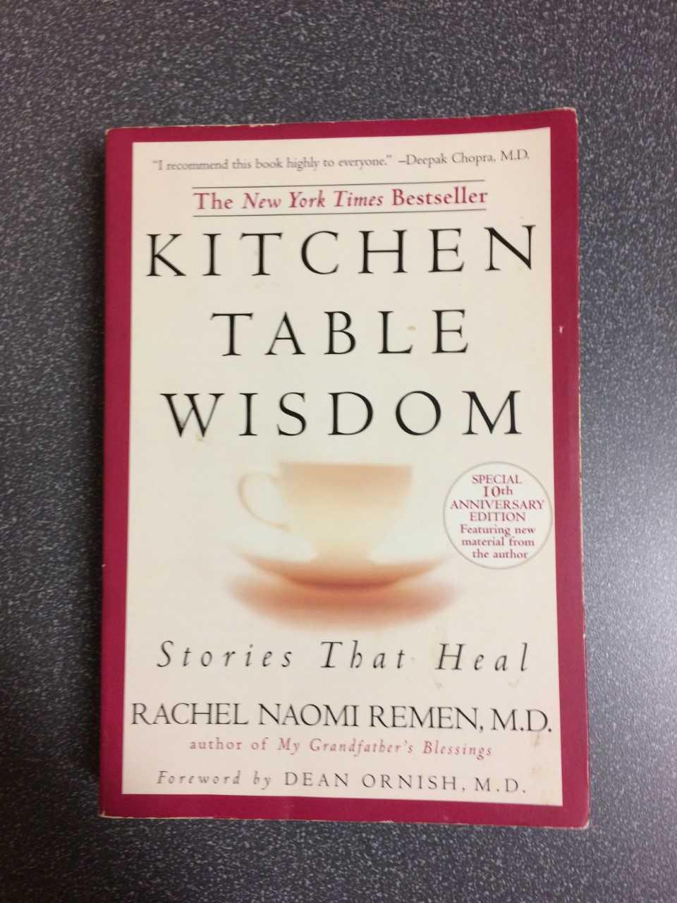Kitchen Table Wisdom.jpg