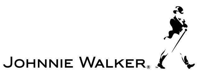 j-walker.jpg