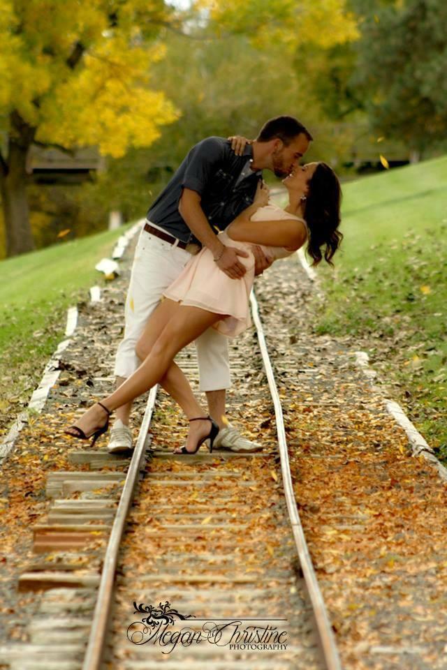 Engagement01.jpg