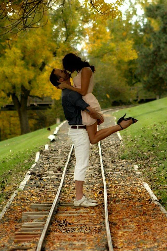 Engagement02.jpg