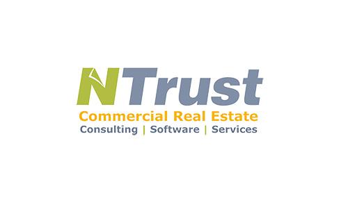 NTrust-logo.jpg