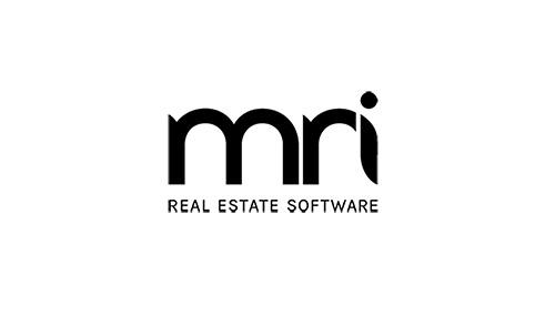 MRI_Logo_k-01.png