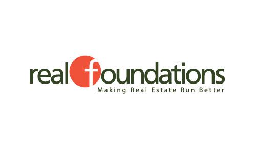realfoundations-logo.jpg