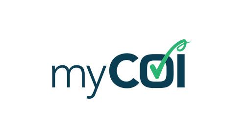 myCOI-logo.jpg