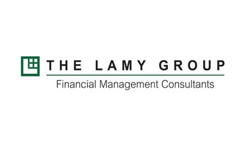 lamygroup-logo.jpg