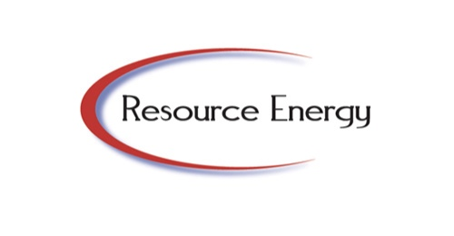resourceenergy-logo.jpg