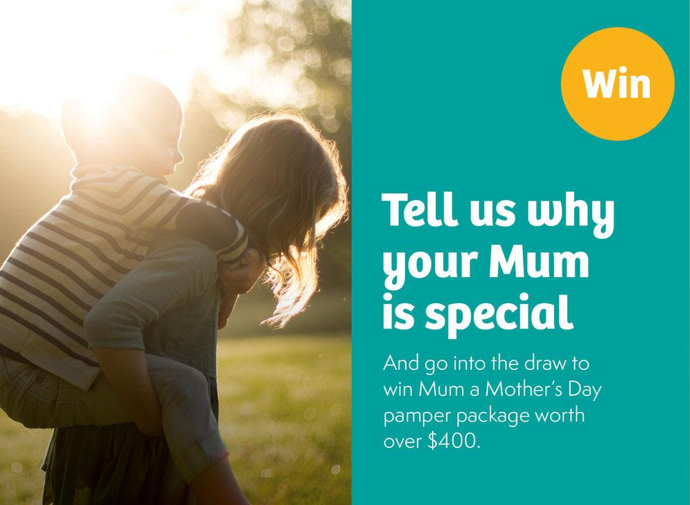 cstp_j002405_mothers_day_web_banner_1024.jpg