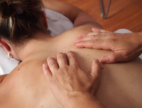 Magic+Massage+Coast+Plaza+Whangaparaoa.jpg