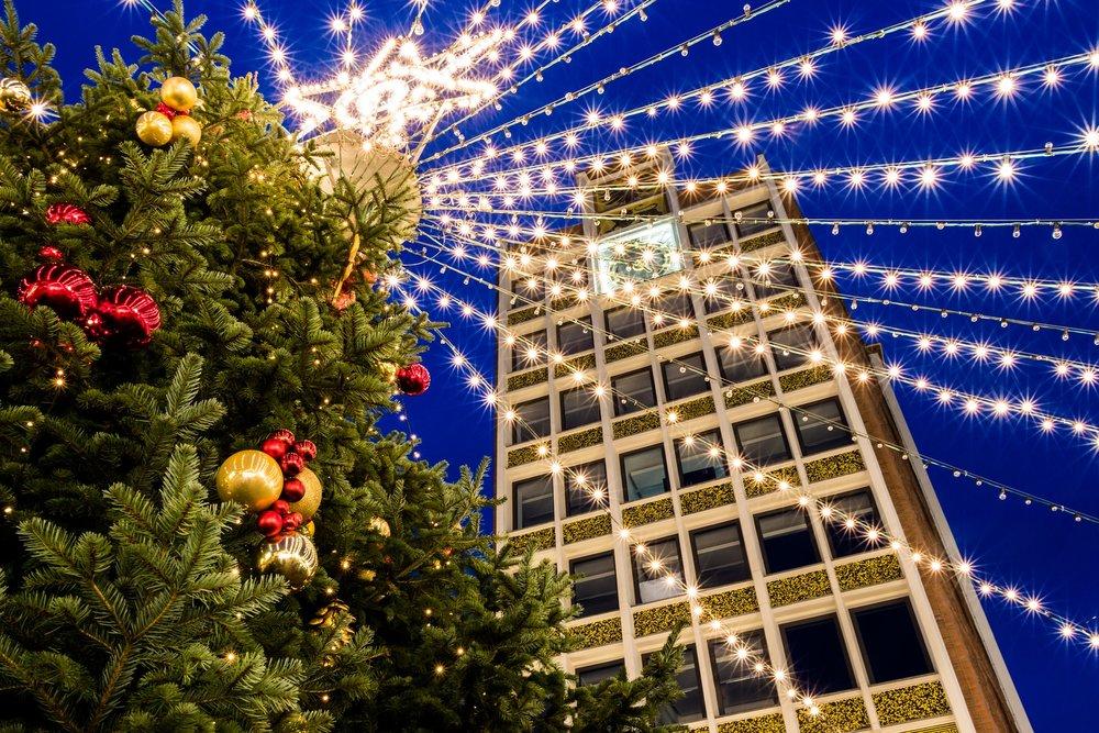 christmas-3024042_1920.jpg