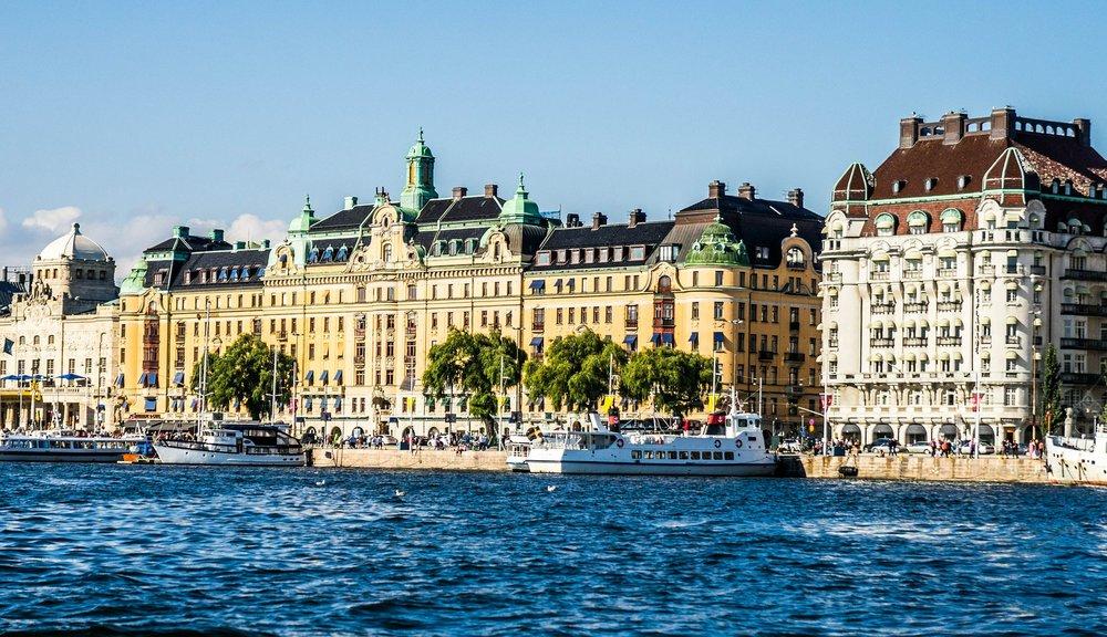 stockholm-446579_1920.jpg