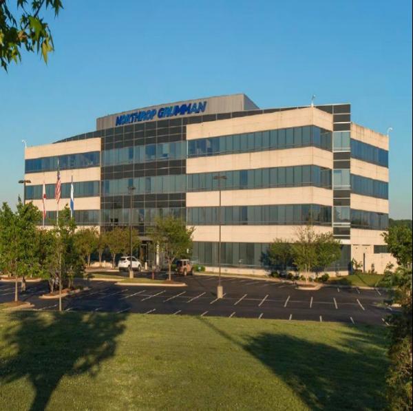 Huntsville Office