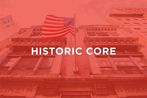Historic core.jpg