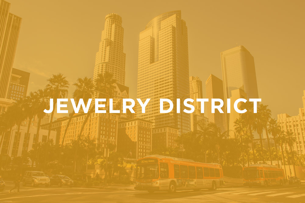 Jewelry Dist.jpg