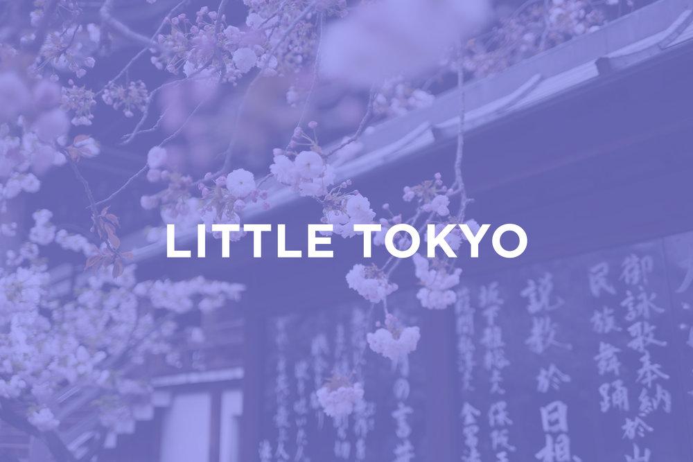 Little Tokyo.jpg