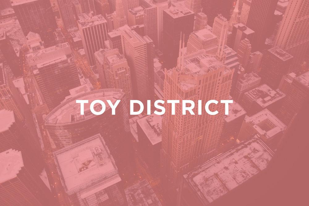 Toy Dist.jpg