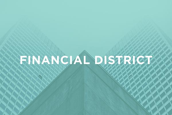 Financial Dist.jpg