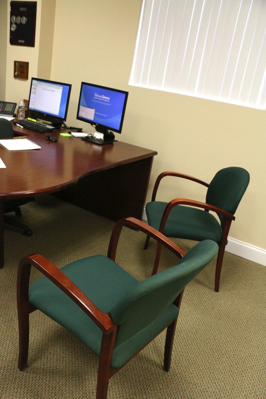 ChairsAbove_5603.jpg