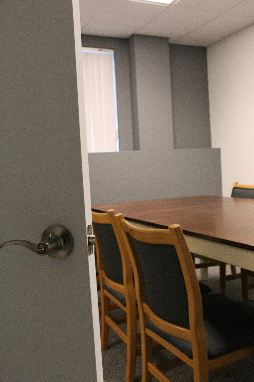 DoorConference_5428.jpg