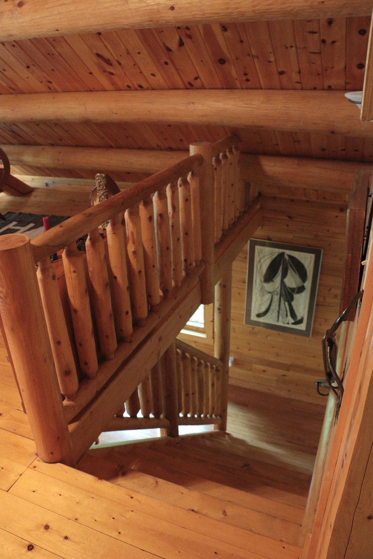 Staircase_2162.jpg