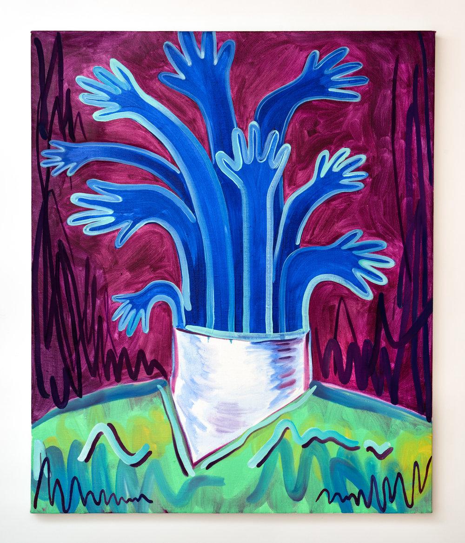 Portrait (Blue hands).jpg