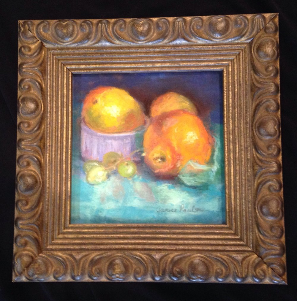 gallery_293_mini_pastel_fruit_art_custom_framed.jpg