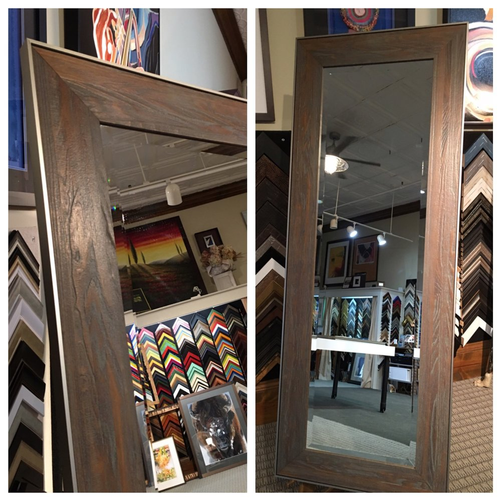 gallery_293_custom_beveled_mirror_framed.jpg
