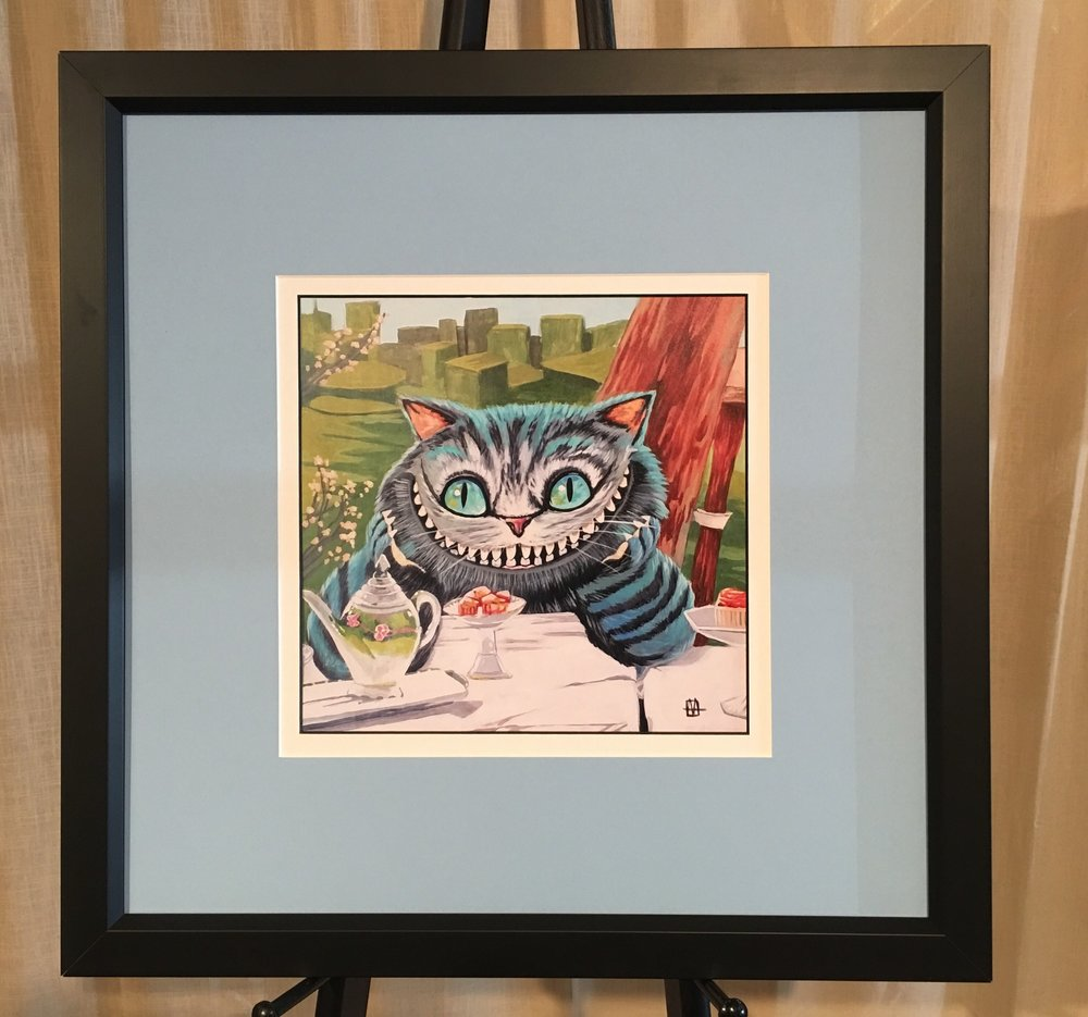 gallery_293_anthony_anastor_original_chesire_cat_alice_wonderland_framed.jpg