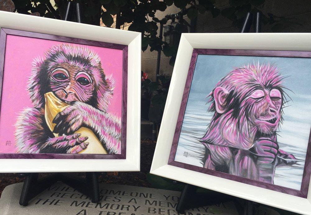 gallery_293_anthony_anastor_originals_monkeys.jpg