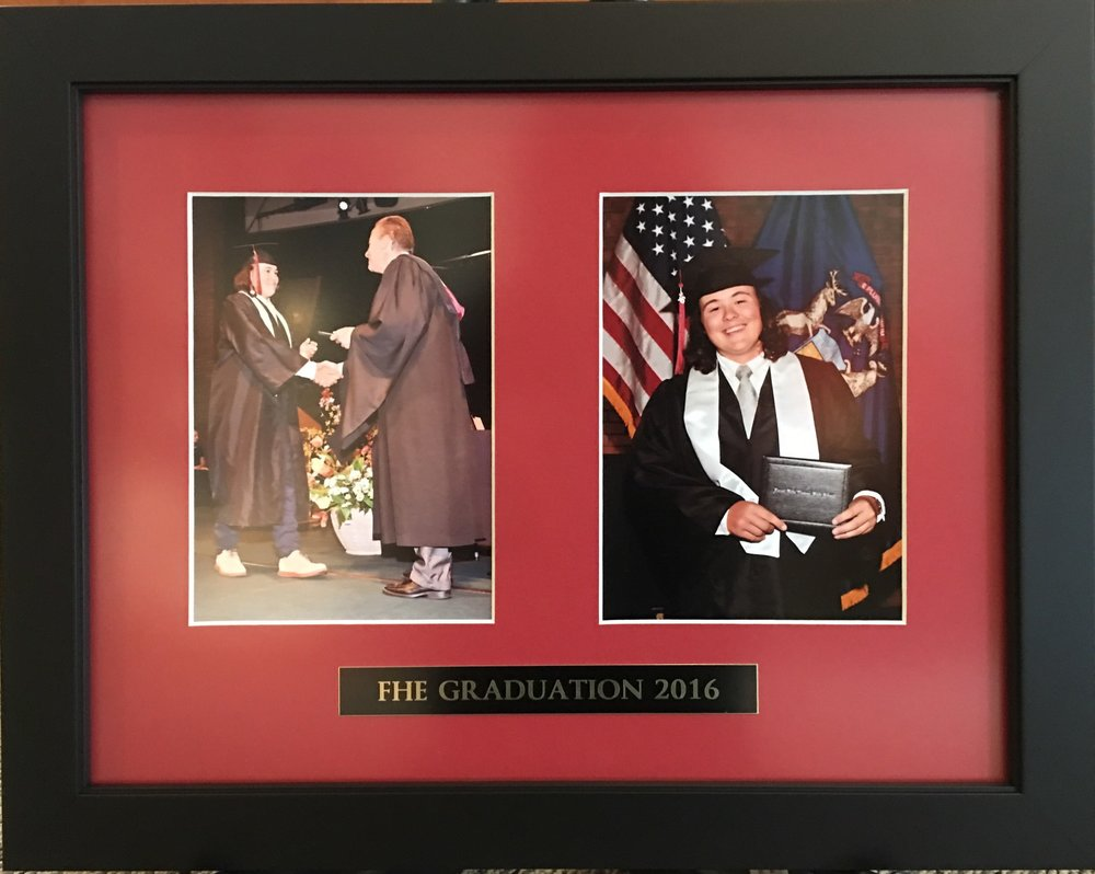 gallery_293_graduation_memory_framed.jpg